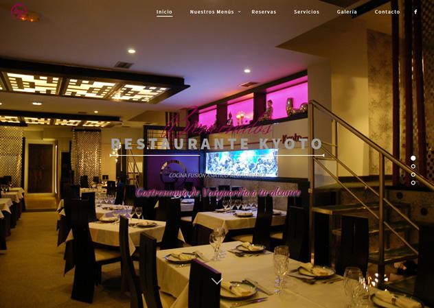 restaurante_kyoto